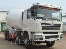 Fengchao HDF5310GJB concrete mixer truck