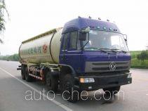 Fengchao HDF5310GSN bulk cement truck