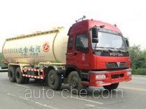 Fengchao HDF5311GFL bulk powder tank truck