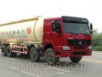 Fengchao HDF5313GFL bulk powder tank truck