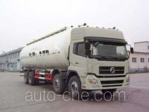 Fengchao HDF5314GFL bulk powder tank truck