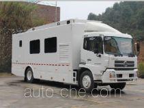 Haidexin HDX5150XZH command vehicle