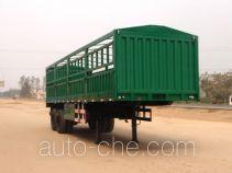 Enxin Shiye HEX9210CLXY stake trailer