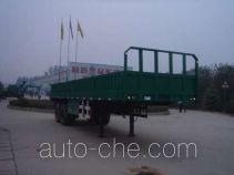 Enxin Shiye HEX9260 trailer