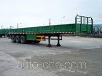 Enxin Shiye HEX9280 trailer