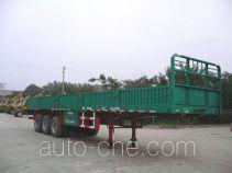 Enxin Shiye HEX9380 trailer