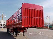 Enxin Shiye HEX9380CCYE stake trailer