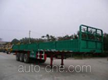 Enxin Shiye HEX9390 trailer