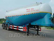 Enxin Shiye HEX9400GFL bulk powder trailer