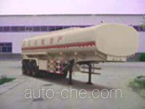 Enxin Shiye HEX9400GJY trailer