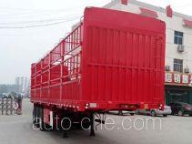 Enxin Shiye HEX9401CCY stake trailer