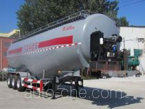 Enxin Shiye HEX9401GXH ash transport trailer