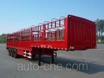 Enxin Shiye HEX9402CCYE stake trailer
