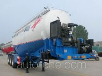 Enxin Shiye HEX9403GXH ash transport trailer