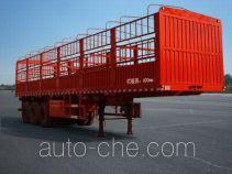 Enxin Shiye HEX9406CCY stake trailer