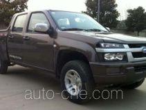 JAC HFC1027E3RTLV pickup truck