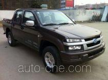 JAC HFC1027K3RF pickup truck