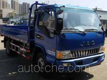 JAC HFC1071P91K1C2 cargo truck