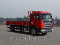 江淮牌HFC1121P3K1A53F型载货汽车