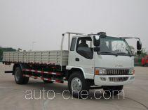 JAC HFC1140P91K1E1V cargo truck