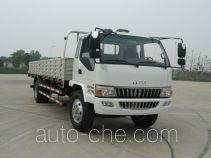 江淮牌HFC1160P91K1E1V型载货汽车