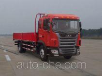 JAC HFC1161P3K1A47S5V cargo truck