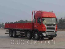 JAC HFC1311P1K6H45S2V cargo truck