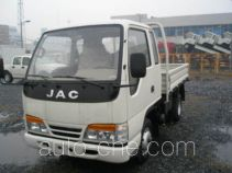 JAC Wuye HFC2310P2 low-speed vehicle