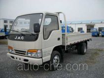 JAC Wuye HFC2815 low-speed vehicle