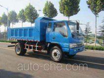 JAC HFC3040PB91K1C7 dump truck