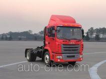 JAC HFC4171P3K2A35S1V tractor unit