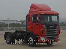 JAC HFC4161P3K1A35S3V tractor unit