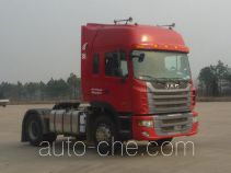 JAC HFC4181P2K4A35S1V седельный тягач
