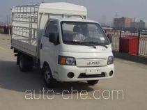 JAC HFC5020CCYPV7E1B3V stake truck