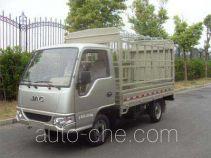 JAC HFC5030CCYPW4T2B3DV stake truck