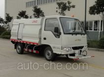 JAC HFC5030TYHZ pavement maintenance truck