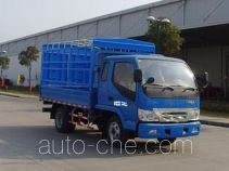 JAC HFC5040CCYK1R1T stake truck