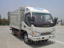JAC HFC5045CCYPB92E1C2 stake truck