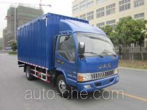 JAC HFC5045XSHP92K3C2 mobile shop