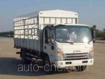 JAC HFC5091CCYP71K1C6V stake truck