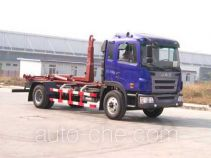 JAC HFC5120ZXXPZ1K1D4T detachable body garbage truck