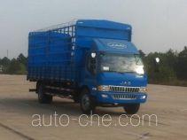 JAC HFC5160CCYP91K1E1V stake truck