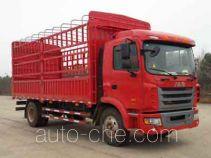 JAC HFC5160CCYPZ5K1D4V stake truck