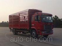 JAC HFC5161CCYP3K1A53BF stake truck