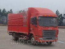 JAC HFC5161CCYP3K2A47S1V stake truck