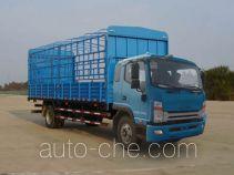 JAC HFC5142CCYP70K1E1V stake truck