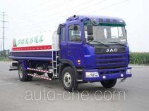 JAC HFC5166GSSK1R1ZT sprinkler machine (water tank truck)