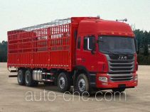 JAC HFC5311CCYP1K6H45S2V stake truck