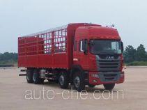 JAC HFC5311CCYP2K4H45BF stake truck