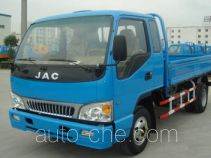 JAC Wuye HFC5820P1 low-speed vehicle